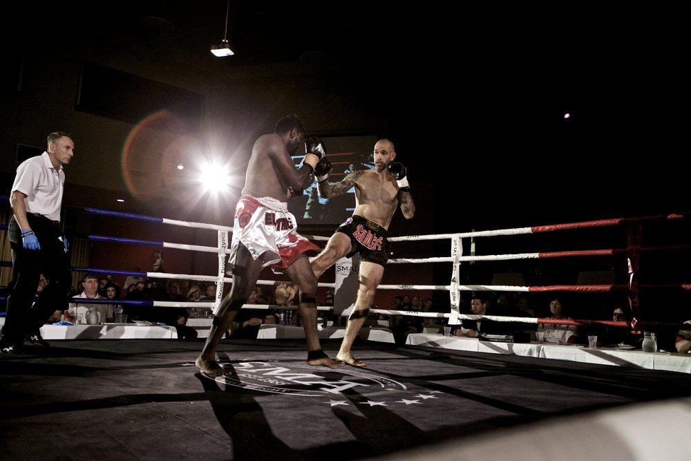 Muay Thai Canberra 2.jpg
