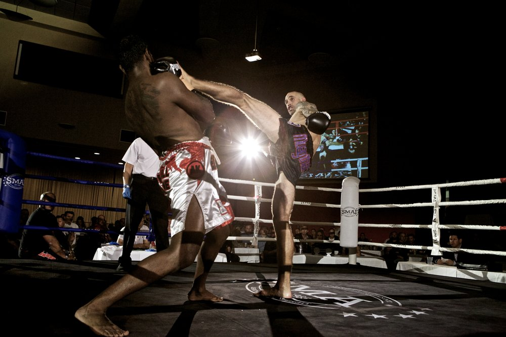 Muay Thai Canberra 3.jpg