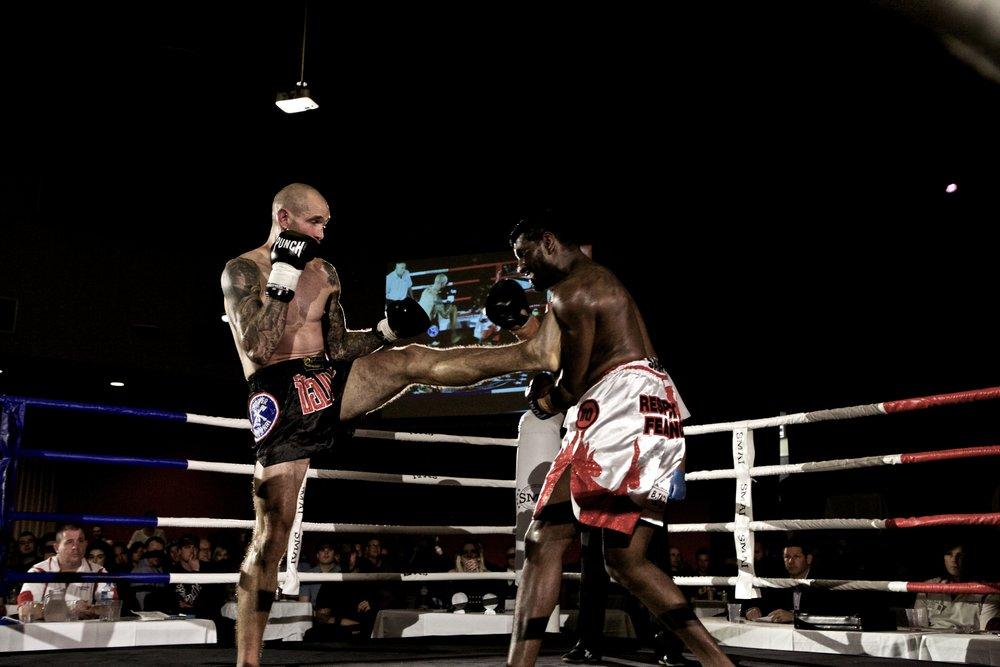 Muay Thai Canberra 8.jpg