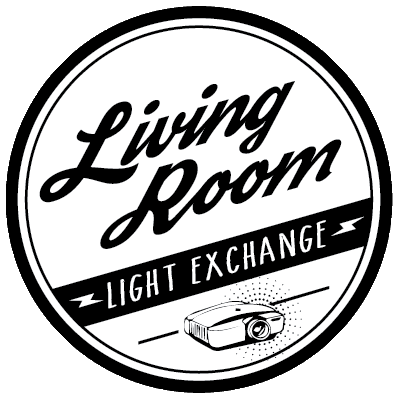Living Room Light Exchange