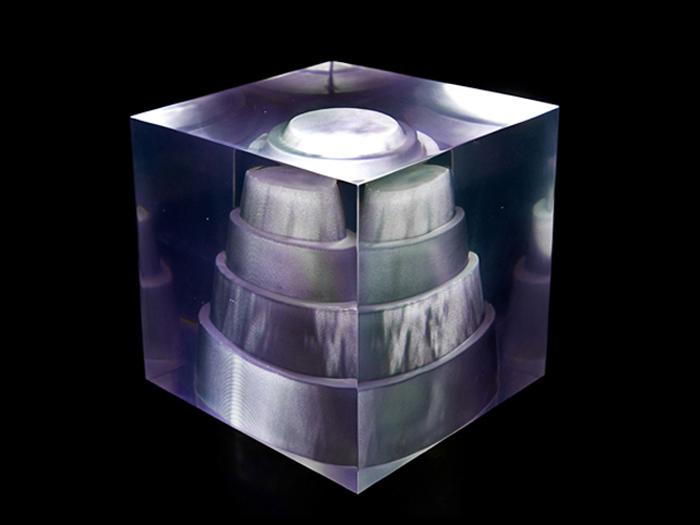 03_HOLT_AllisonLeigh_Hypercube No.3.jpg
