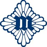 smml logo_rgb.jpg