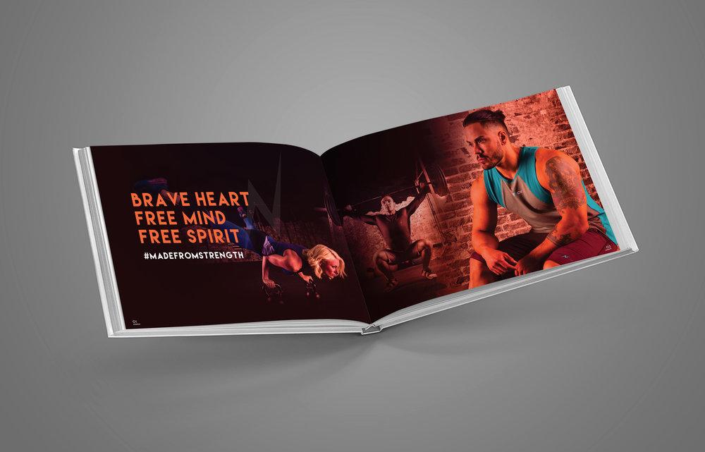 Kwench Brochure 02.jpg