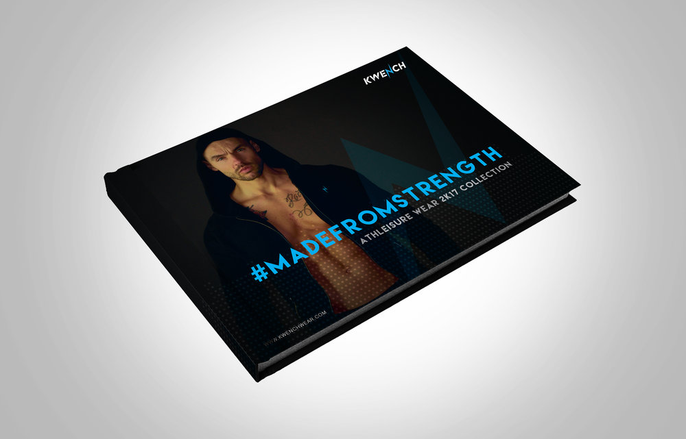 Kwench Brochure 01.jpg