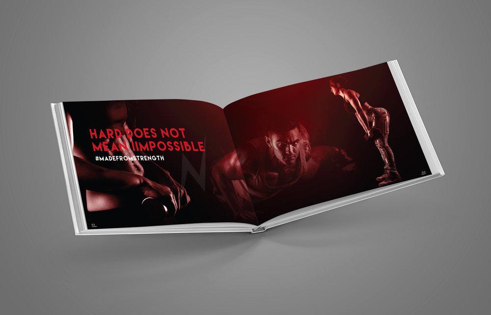 Kwench Brochure 03.jpg