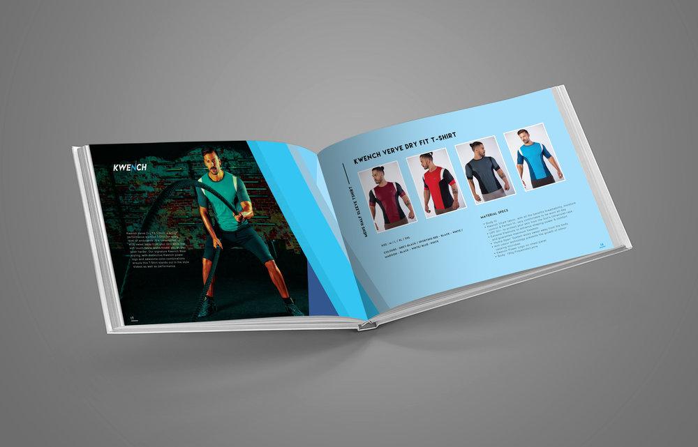 Kwench Brochure 06.jpg