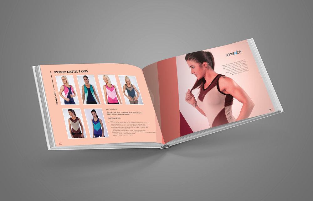 Kwench Brochure 08.jpg