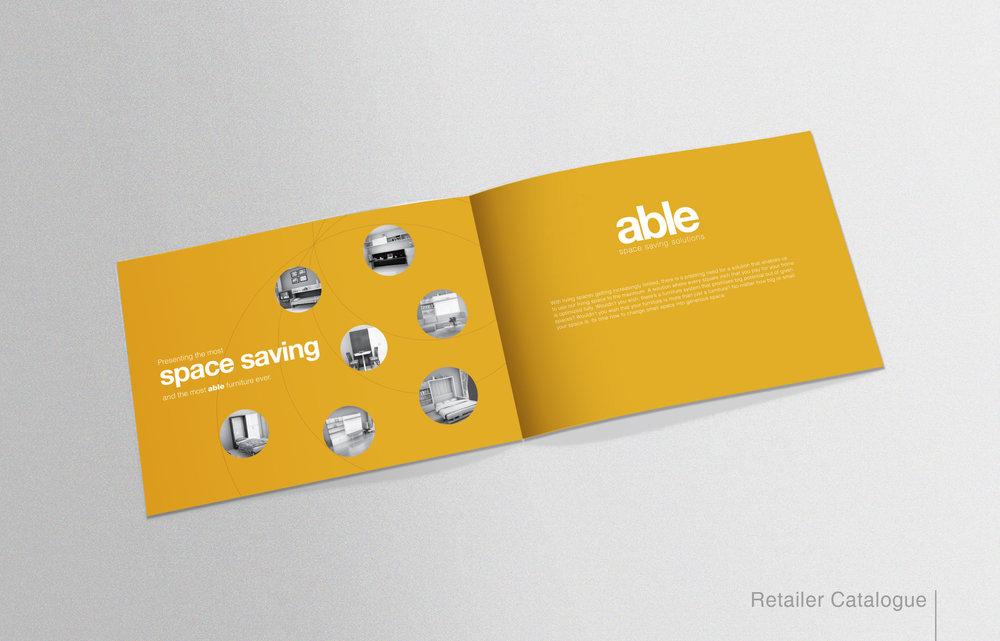 Able brochure  03.jpg