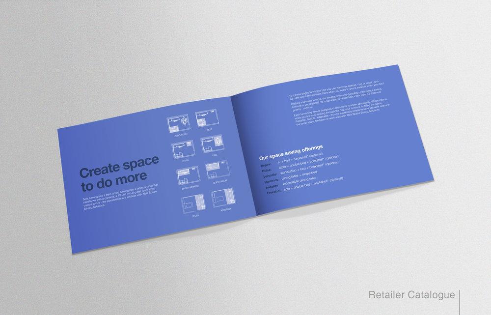 Able brochure  04.jpg