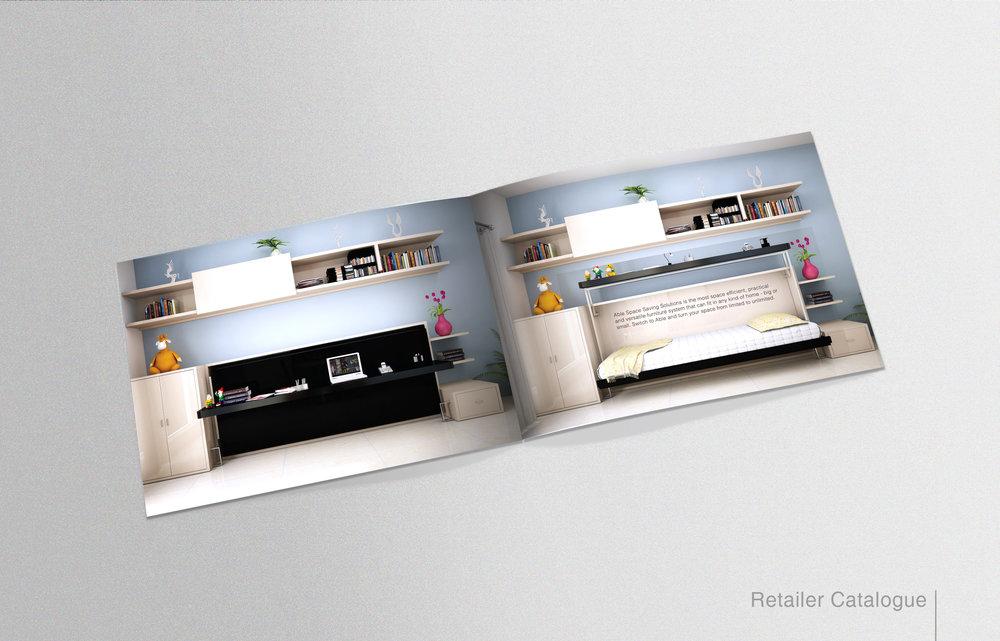 Able brochure  05.jpg