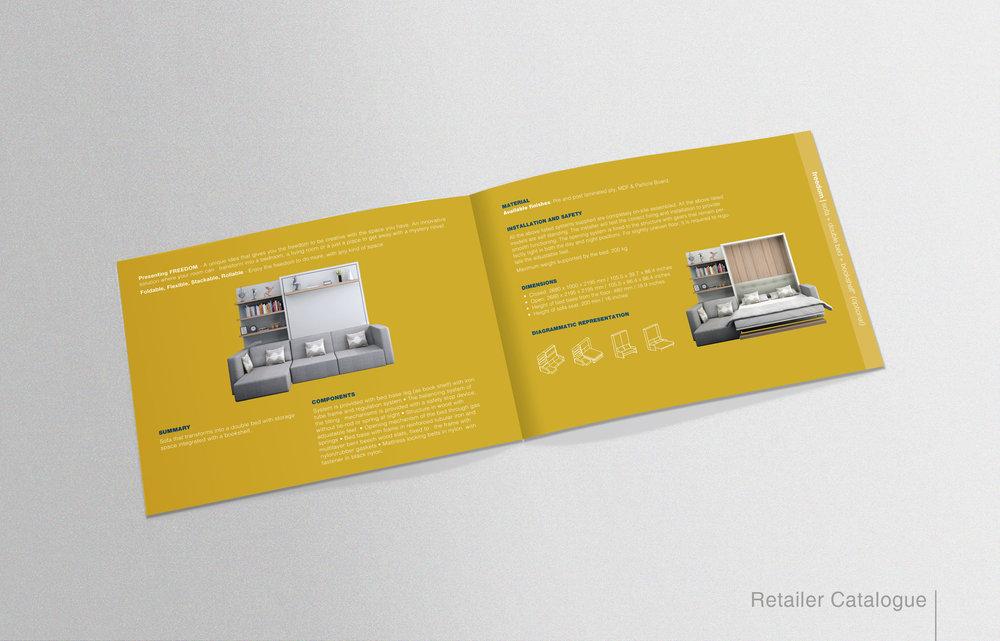 Able brochure  06.jpg