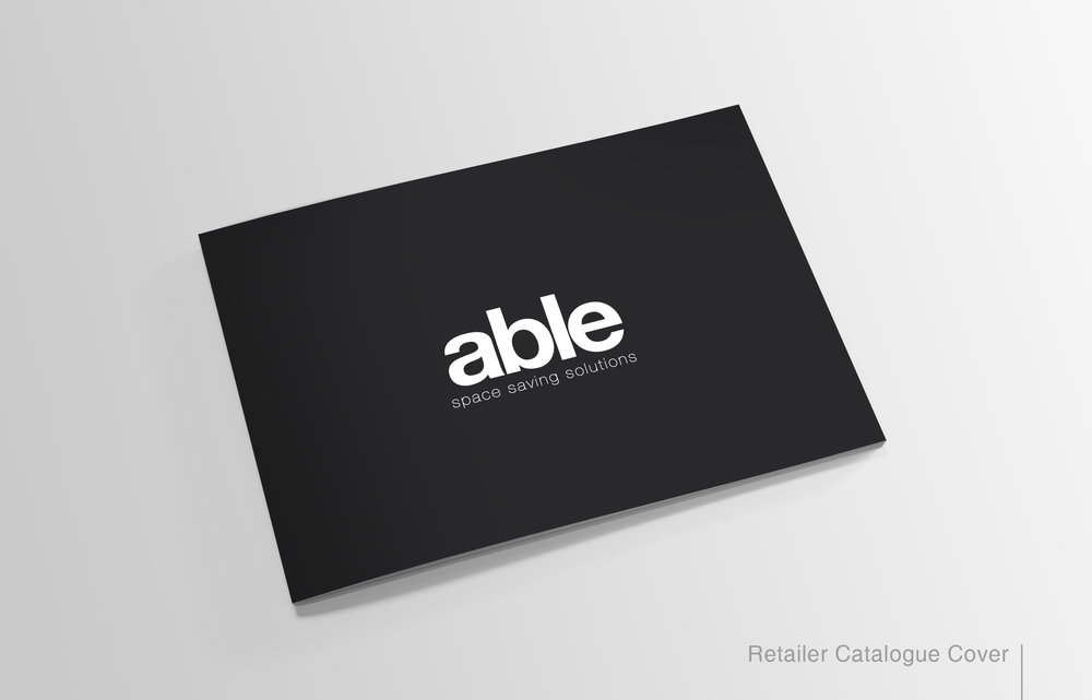 Able brochure cover.jpg