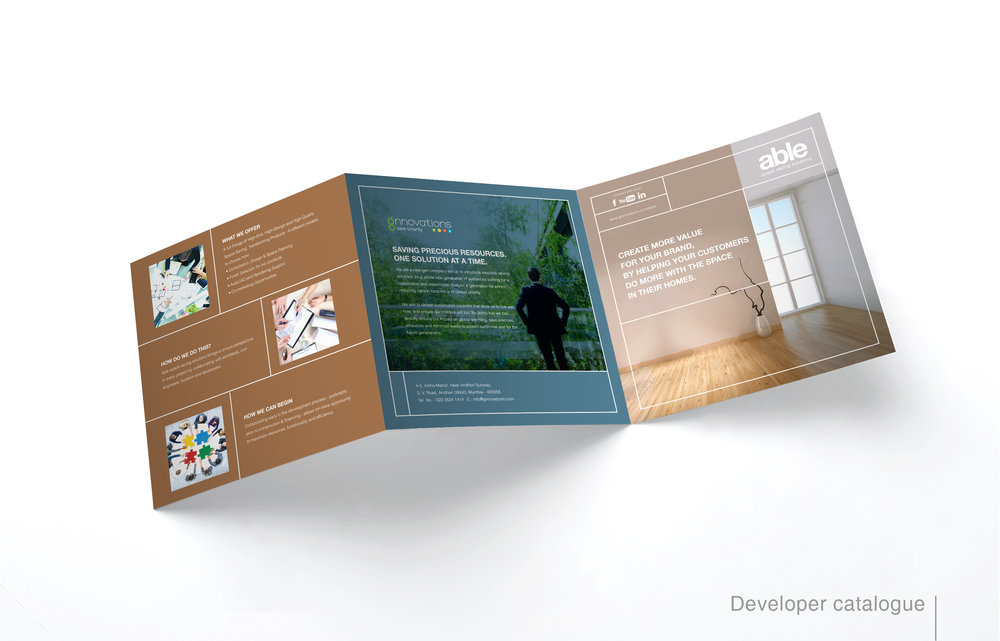 Developer catalogue 02.jpg