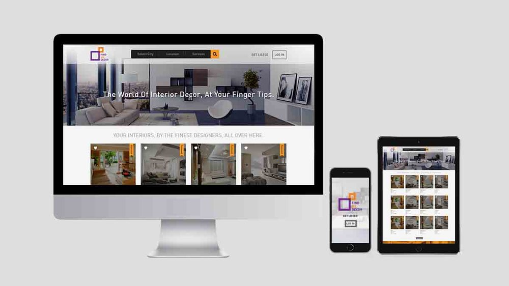 FMD Website design.jpg