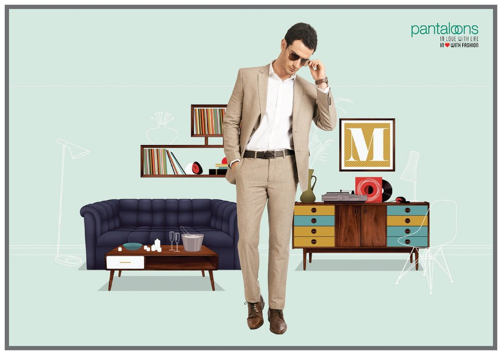 pantaloons Posters New-office-05.jpg