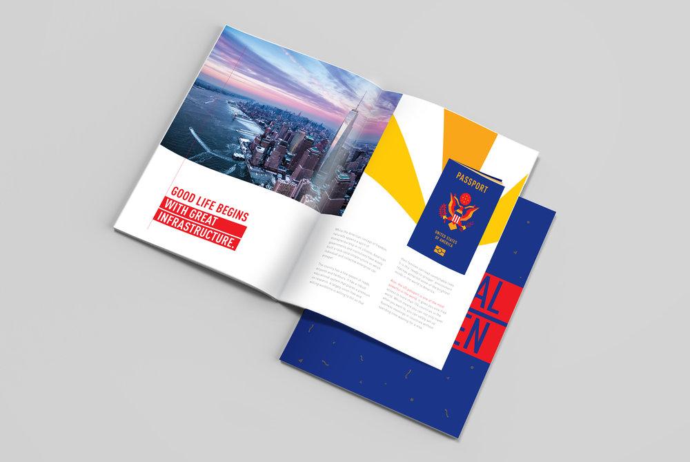 AIG-Brochure-Inner-pg-Mockup-01.jpg