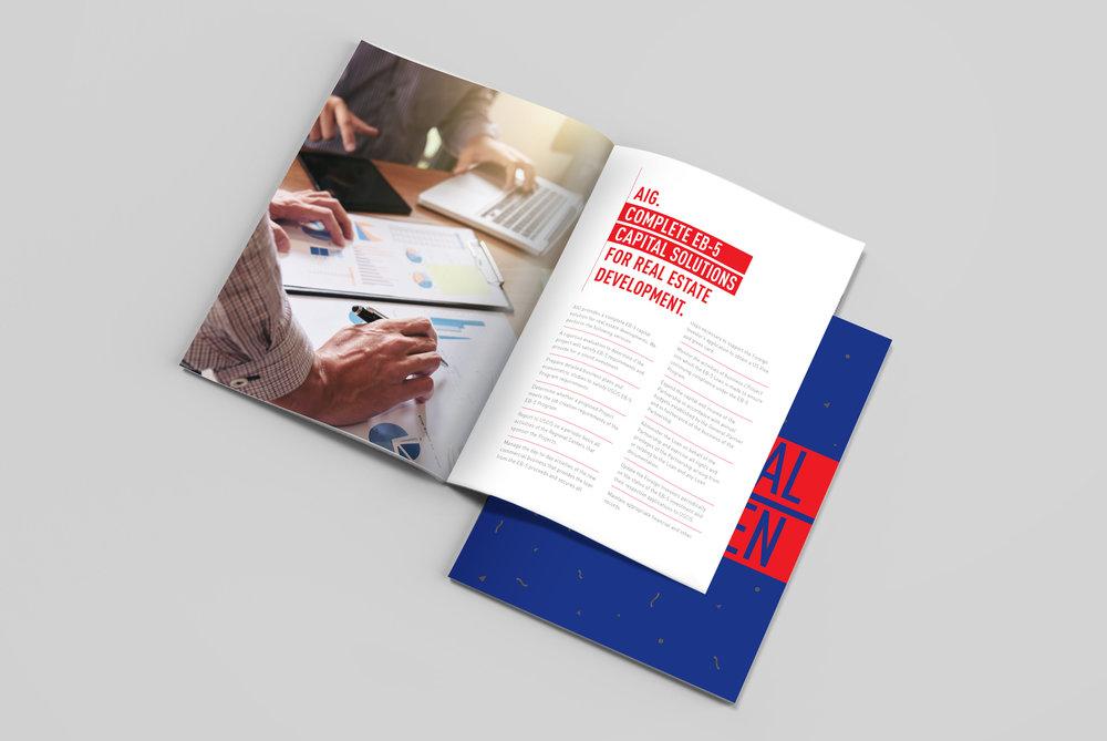 AIG-Brochure-Inner-pg-Mockup-04.jpg
