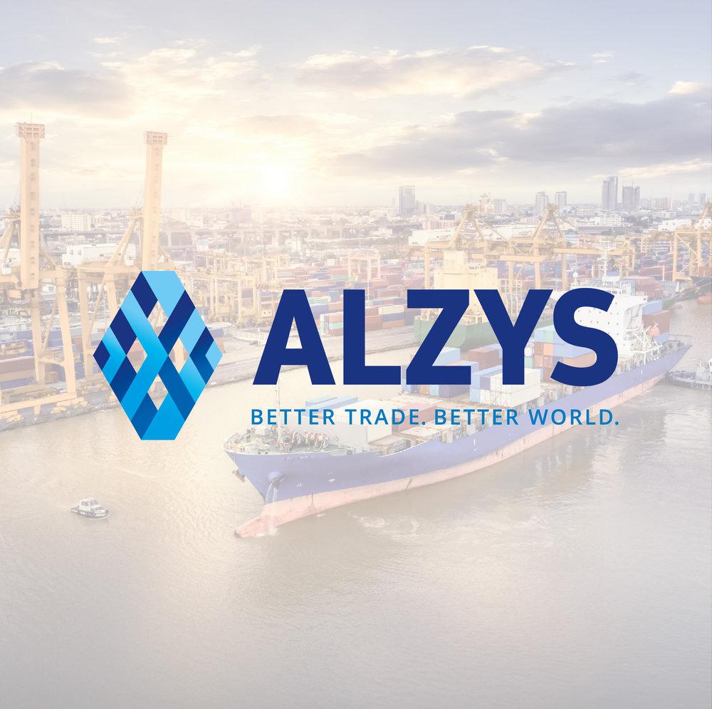 ALZYS GLOBAL, SINGAPORE