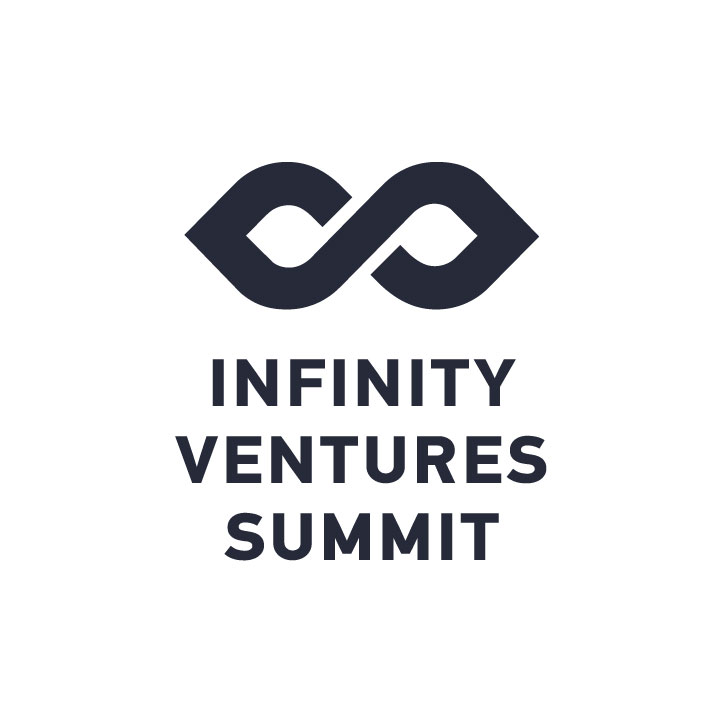 Special Collaboration Partner  - Infinity Ventures Summit (IVS)