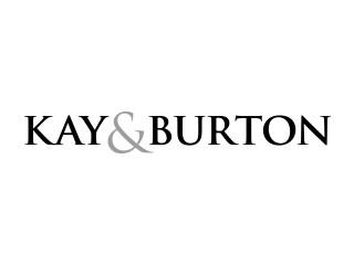 logo-client-kayburton.jpg