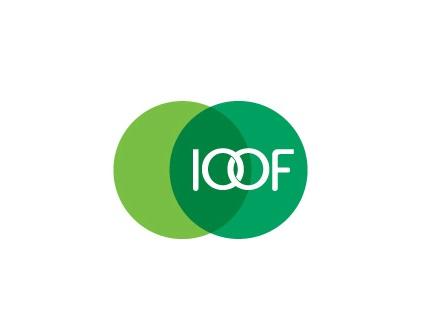 IFL.jpg