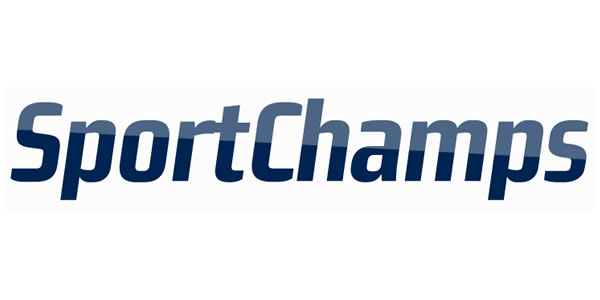 sportchamps-logo-600x300.jpg