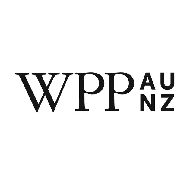 WPP+resized+copy.jpg
