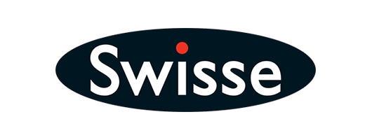swisse.png