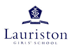 Lauriston_Girls_School_Crest.jpg