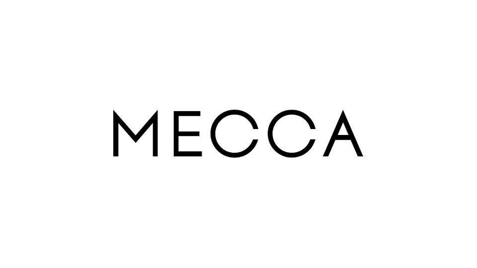 Mecca-Cosmetica.jpg