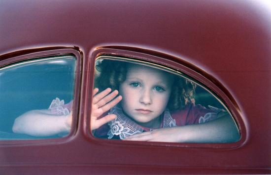 CHILDSTAR - Produced by Melissa Joan Hart and Paula Hart Iain PatersonDirector by Nadia TassDP David ParkerStarring Ashley Rose as Shirley Temple