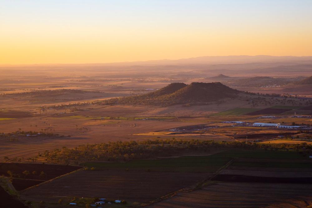 WestToowoomba-aerial-20.jpg