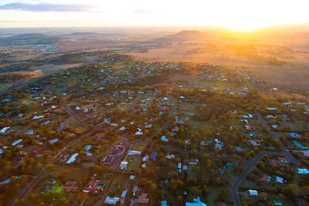 WestToowoomba-aerial-46.jpg