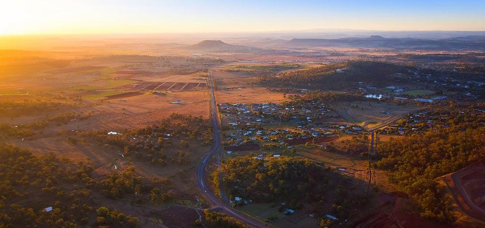 Toowoomba-aerial-photographer