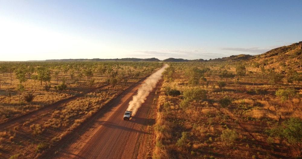 Kimberley-12.jpg