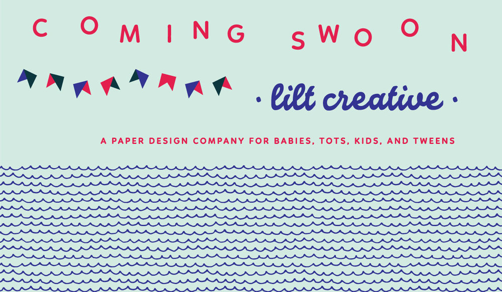 LIlt-Creative-Kids-Branding-Landing-Coming-Swoon3.jpg