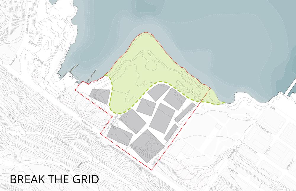 2014110 Break the Grid copy.jpg