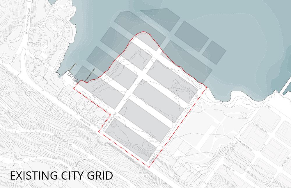 01_Grid copy.jpg