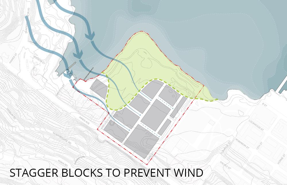 2014110 Prevent Wind copy.jpg
