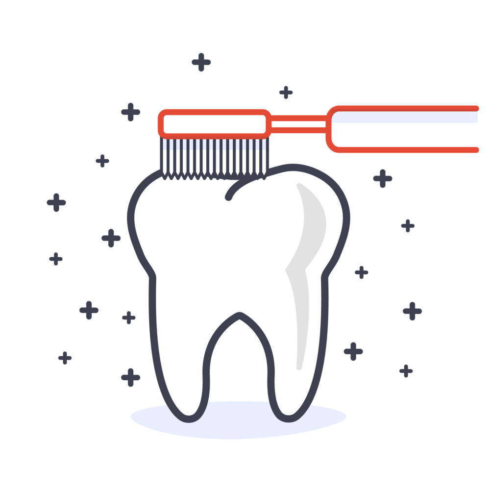 Color_V2_dental.png