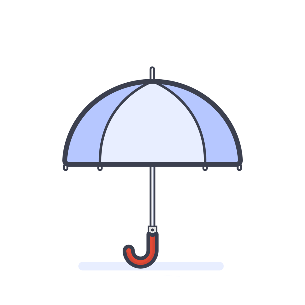 Color_V2_umbrella.png