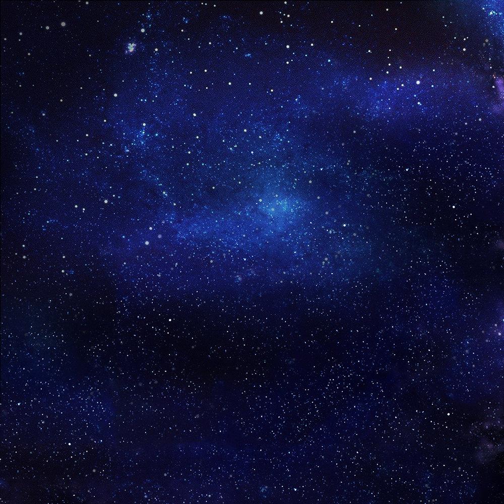 GalaxyBG_Orig.jpg