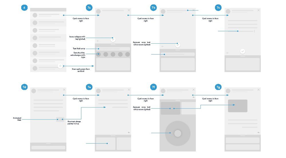 FOE_MotionWireframes_Page_2.jpg