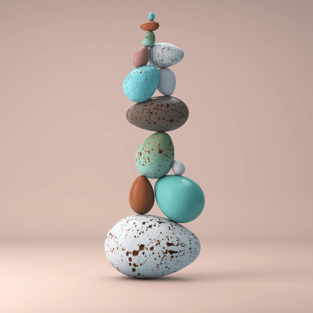 Cairn5_Eggs_00000.jpg