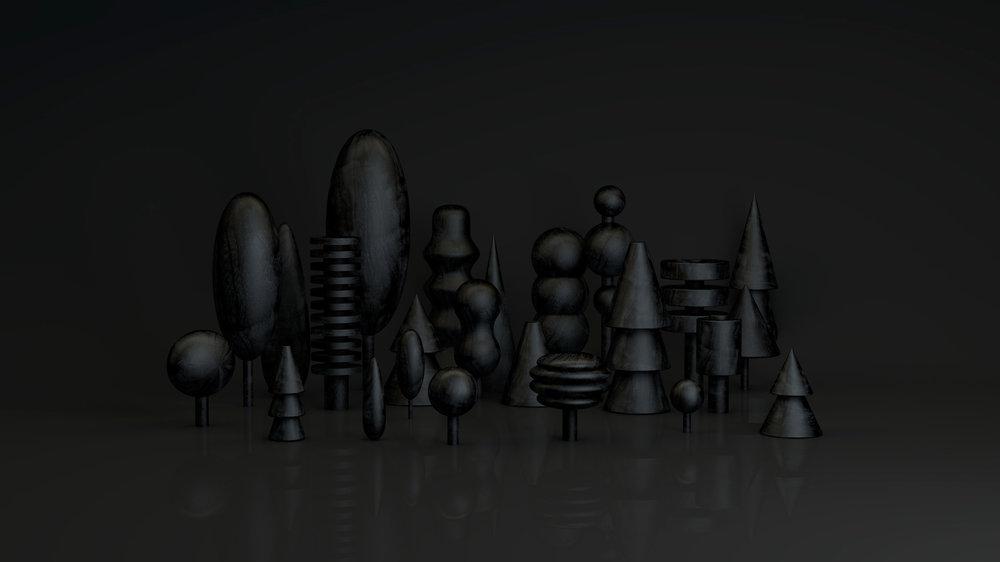 4-Cluster02_Trees_00000.jpg