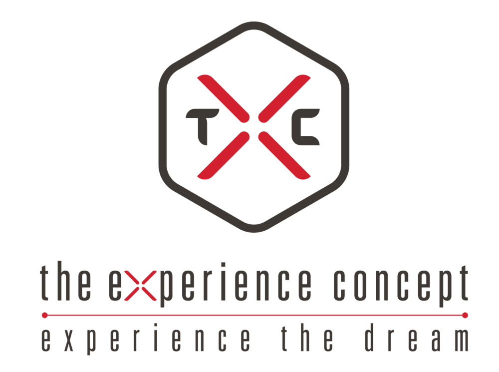 TXC MASTER LOGO-STACKED FOR 1C + REVERSE.png
