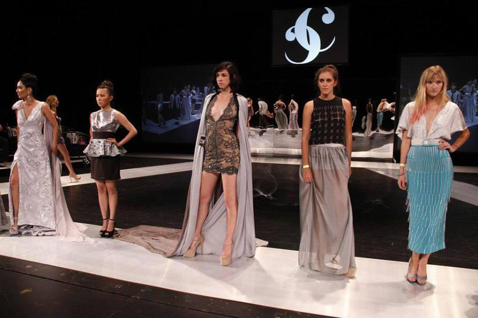 Csulb Campus Couture Fashion Show Will Celebrate Its 26th Anniversary Dig Mag