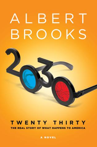 2030book