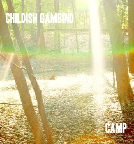 childishgambinocamp