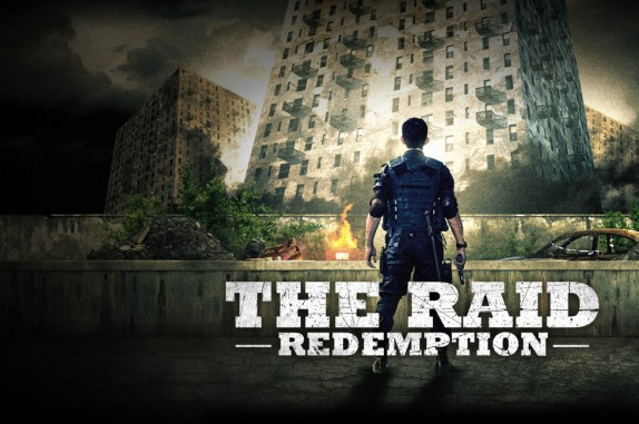 the-raid-redemption-574x381